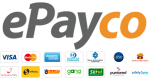 epayco-pagos